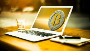 VIP-Kryptohändlern jetzt bei Bitcoin Superstar
